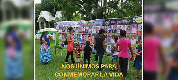 Funerales Guatemala - Imagen 5 - Visitanos!
