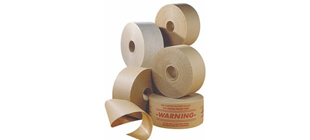 Print Tapes