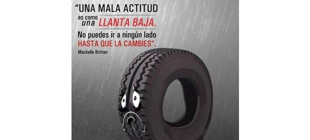 Llantas Vifrio, S.A.