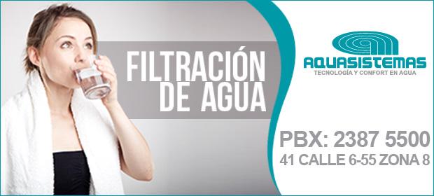 Aquasistemas, S.A.