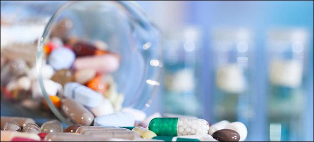 Drogueria Y Laboratorios Quinfica