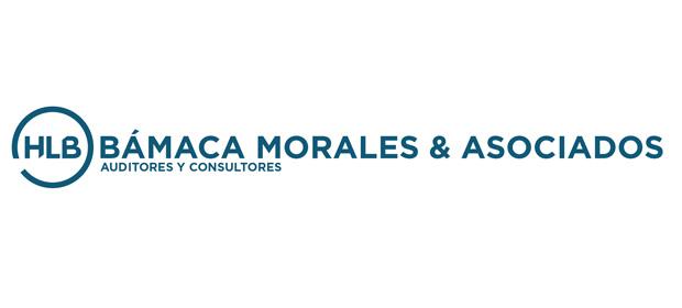 Hlb, Bamaca Morales & Asociados