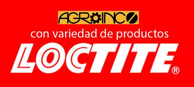 Agroinco, S.A.