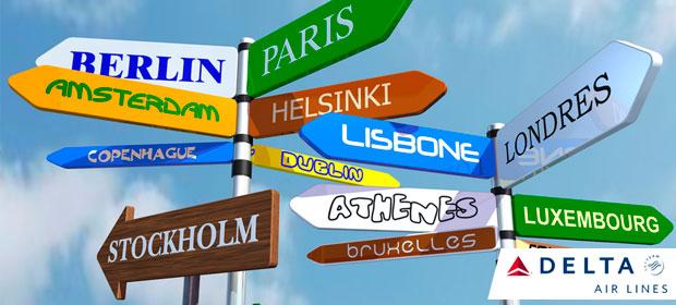 Agencia De Viajes National Travel, S.A.