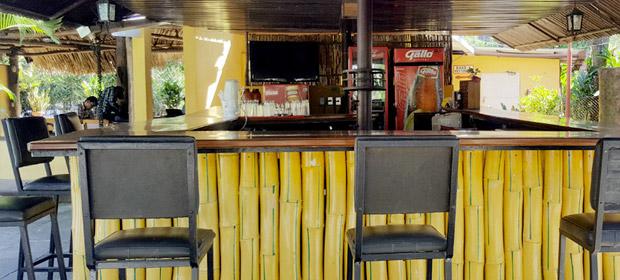 Hotel La Colonia - Imagen 3 - Visitanos!