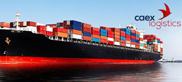 Cargo Expreso