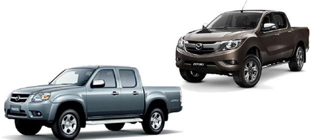 Interamerican Car Rental - Imagen 1 - Visitanos!