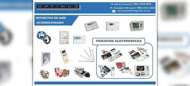 Almacen De Refrigeracion S.A.