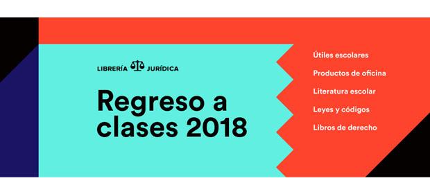 Libreria Juridica - Imagen 5 - Visitanos!