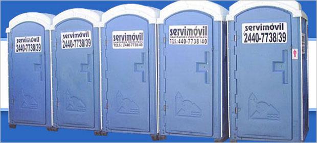 Servimovil 2000