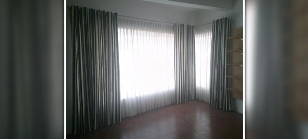 Cortinas Guatemala - Imagen 5 - Visitanos!