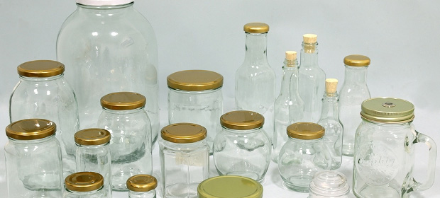 Distrienvases Plasticos Armol Ltda.