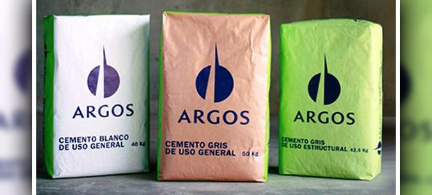 Argos Panamá, S A - Imagen 2 - Visitanos!