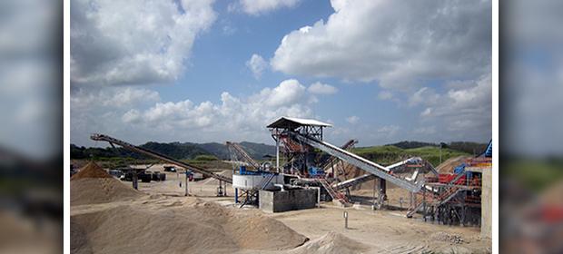Argos Panamá, S A - Imagen 5 - Visitanos!