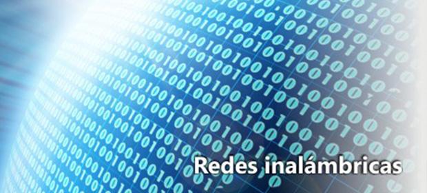 Nfc Electrónica S.A.S. - Imagen 3 - Visitanos!