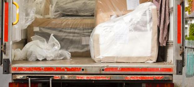 Transportes Osorio Ríos S.A.S.