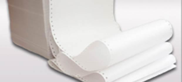 Papel Rollos Ltda. Lideres Fabricantes