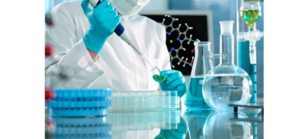 Laboratorios Etyc Ltda.