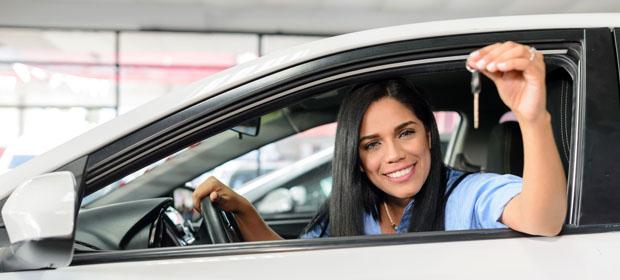 Auto Market Panamá - Imagen 1 - Visitanos!