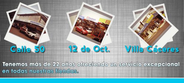 Durallantas - Imagen 1 - Visitanos!