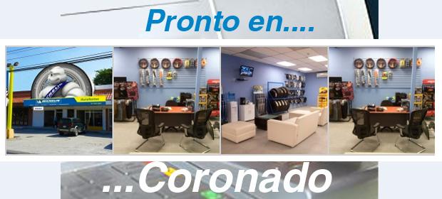Durallantas - Imagen 3 - Visitanos!