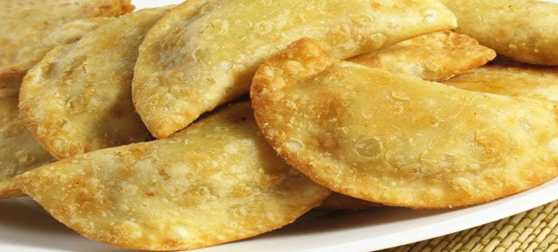 Empanadas Don Carlos - Imagen 2 - Visitanos!