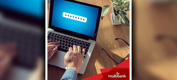 Multibank - Imagen 1 - Visitanos!