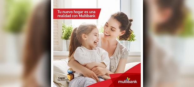 Multibank - Imagen 3 - Visitanos!