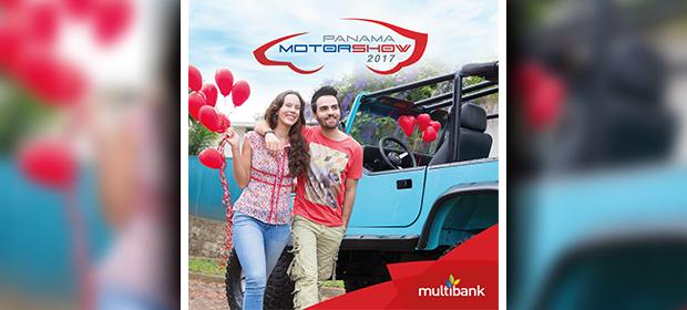 Multibank - Imagen 4 - Visitanos!
