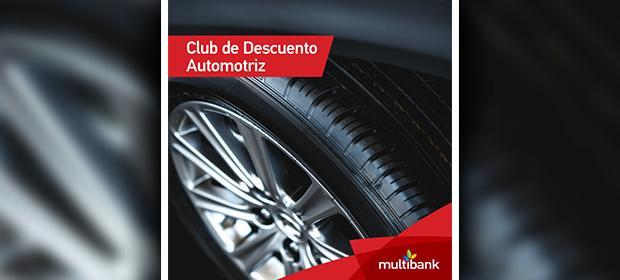 Multibank - Imagen 5 - Visitanos!