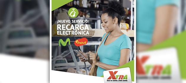 Super Xtra - Xtra Market - Imagen 4 - Visitanos!
