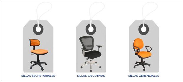 De Oficina, S.A.