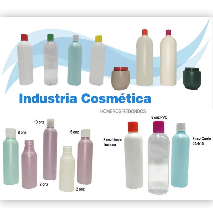 Soluciones Plásticas S.A.