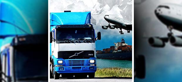 Tvg Cargo S.A.S - Imagen 2 - Visitanos!