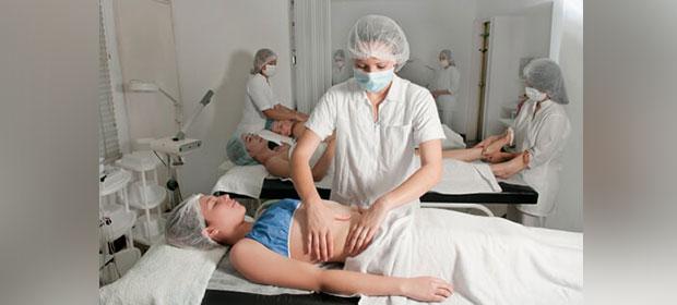 Instituto Nacional De Cosmetología Y Estética Atenea - Imagen 2 - Visitanos!