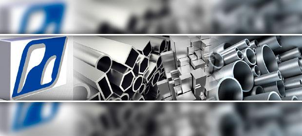 El Palacio Del Aluminio - Imagen 2 - Visitanos!