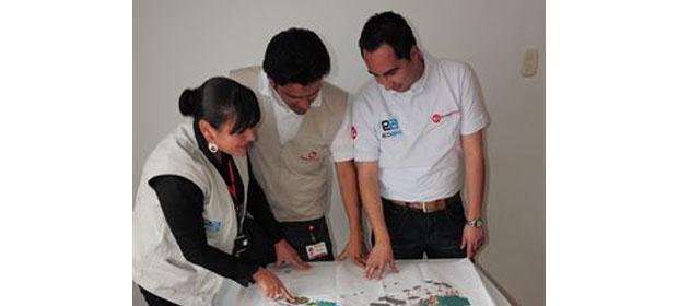 Tecningeniería Ltda.