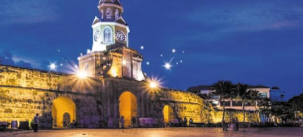 Hotel Dorado Plaza - Imagen 1 - Visitanos!
