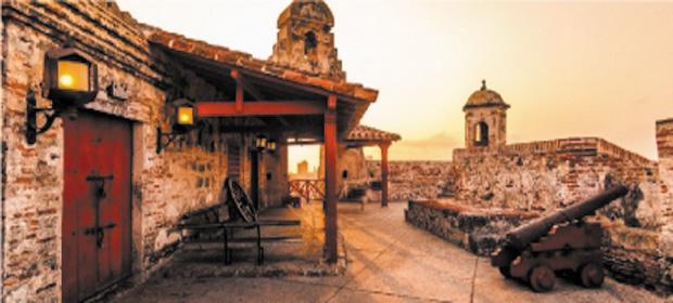 Hotel Dorado Plaza - Imagen 5 - Visitanos!